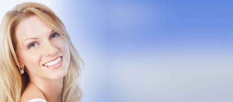 Aesthetische Zahnheilkunde, gesunde Zähne, Lächeln mobil - Zahnarzt Praxis Papczyk in Gera